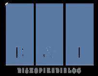bishopikediblog logo small